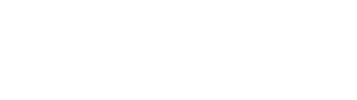 国際高等バレエ学校 International Ballet High School
